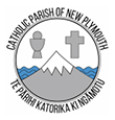 Catholic Parish Of New Plymouth